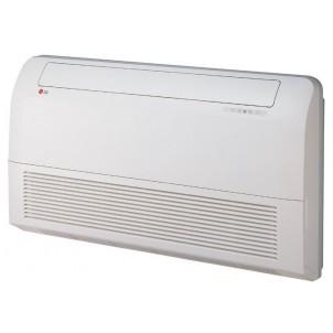 Klimatyzator Przypodłogowo-sufitowy LG CV12.NE2 (jednostka wewnętrzna)