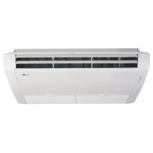 Klimatyzator Podstropowy LG CV18.NJ2 (jednostka wewnętrzna)