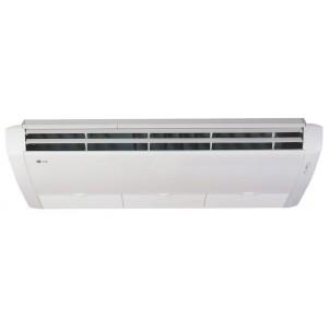 Klimatyzator Podstropowy LG UV36.NK2 (jednostka wewnętrzna)