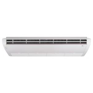 Klimatyzator Podstropowy LG UV42.NL2 (jednostka wewnętrzna)