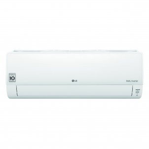 Klimatyzator ścienny Multi LG Deluxe DM07RP.NSJ (jednostkawewnętrzna)