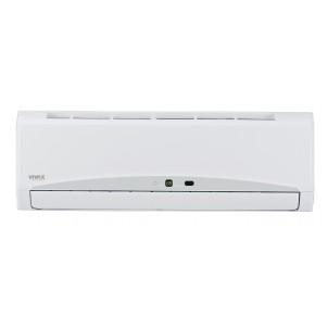 Klimatyzator ścienny Vivax EXCLUSIVE ACP-09CH25AELI