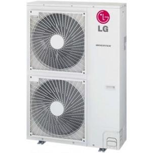 Klimatyzator Komercyjny Synchro LG UU43W.U32 (jednostka zewnętrzna)