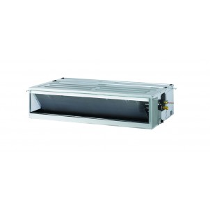Klimatyzator Kanałowy LG CM24.N14 (jednostkawewnętrzna)