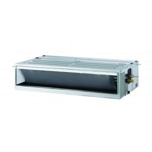 Klimatyzator Kanałowy LG UM36.N24 (jednostkawewnętrzna)