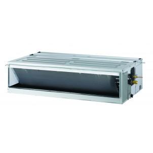 Klimatyzator Kanałowy LG UM48.N34 (jednostkawewnętrzna)