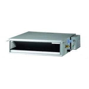 Klimatyzator Kanałowy LG CB09L.N12 (jednostkawewnętrzna)