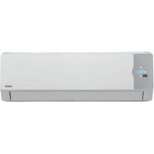 Klimatyzator ścienny Vivax MODERN ACP-09CH25GEK
