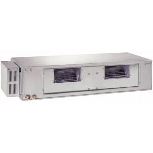 Klimatyzator kanałowy Vivax ULTRA ACP-60DT176GEEI