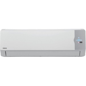 Klimatyzator ścienny Vivax MODERN ACP-12CH35GEK