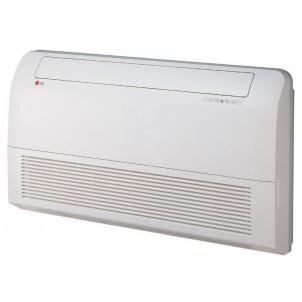Klimatyzator Przypodłogowo-sufitowy LG CV09.NE2 (jednostkawewnętrzna)