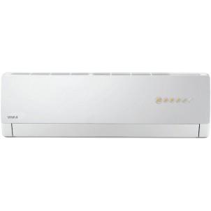 Klimatyzator ścienny Vivax COMFORT ACP-09CH25GEF