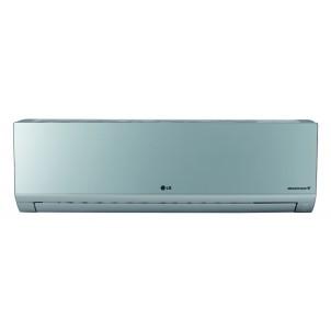 Klimatyzator ścienny Multi LG ARTCOOL MS12AWV.NB0 (jednostkawewnętrzna)