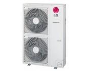 Klimatyzator Multi LG FM57AH.U32 (jednostkazewnętrzna)