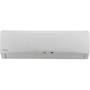 Klimatyzator ścienny Vivax PRESTIGE ACP-12CH35GEXI