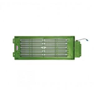 Filtr plazmowy LG PTPKM0