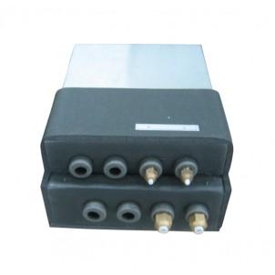 Dystrybutor Multi Fdx LG PMBD3620