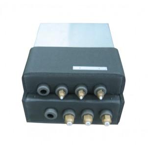 Dystrybutor Multi Fdx LG PMBD3630