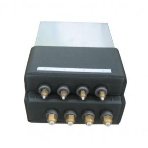 Dystrybutor Multi Fdx LG PMBD3640