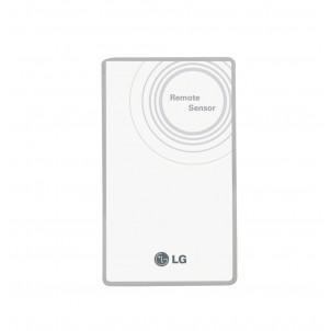 Czujnik temperatury naścienny LG PQRSTA0