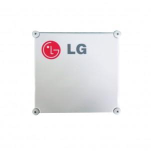 AHU zestaw kontrolny LG PUCKA0