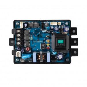Płytka PI 485 LG PMNFP14A1