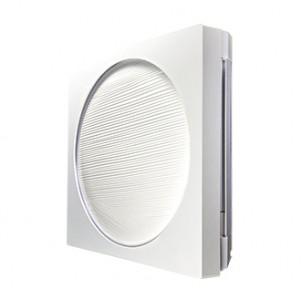 Klimatyzator pokojowy LG Artcool Stylist G09WL.NS3 (jednostkawewnętrzna)