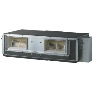 Klimatyzator Kanałowy ECONO-Inverter LG UB24E.NH0 (jednostka wewnętrzna)