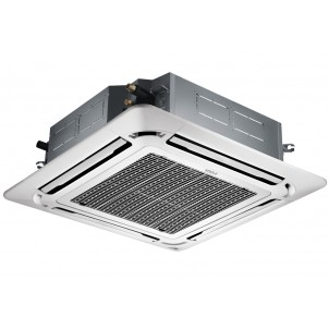 Klimatyzator kasetonowy Vivax SUPREME ACP-55CC160AECI (komplet)