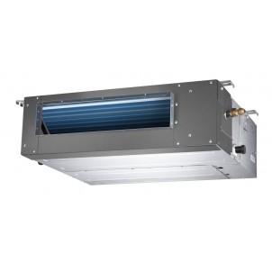 Klimatyzator kanałowy Vivax ULTRA ACP-48DT140AECI (komplet)