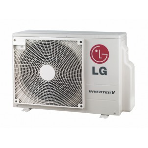 Klimatyzator Multi LG MU2M17.UL3 (jednostka zewnętrzna)
