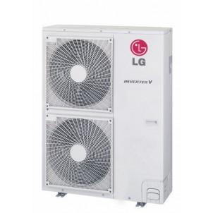 Klimatyzator Multi LG MU5M40.UO2 (jednostka zewnętrzna)