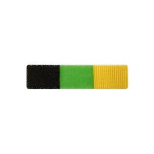 Filtr potrójny Rotenso:  Filtr Cold Nano iAIR + Filtr Jonizujący + Filtr z witaminą C