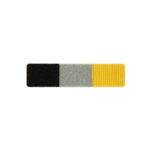 Filtr potrójny Rotenso: Filtr Cold Nano iAIR + Filtr Silver Nano + Filtr z witaminą C
