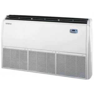 Klimatyzator przypodłogowo – podsufitowy Vivax Superb ACP-24CF70GEI