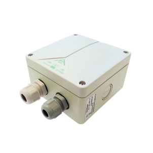 AC Mobile Control Gateway - HA.P SYNG1030HA