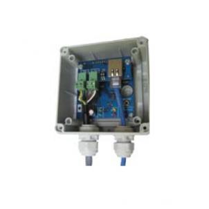 AC Mobile Control Gateway -  SYNG1030BMS