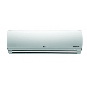 Klimatyzator ścienny Multi LG Standard MS09SQ.NB0 (jednostkawewnętrzna)