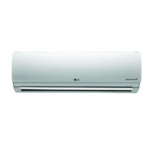 Klimatyzator ścienny Multi LG Standard MS24SQ.NC0 (jednostkawewnętrzna)