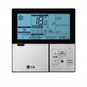 Sterownik Standard II przewodowy LG PREMTBB01