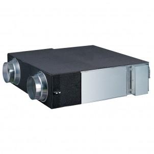Centrala rekuperacyjna ecoV LG LZ-H025GBA4