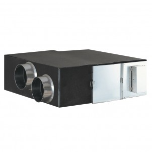 Centrala rekuperacyjna ecoV LG LZ-H100GBA4