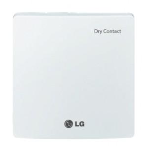 Dry Contact LG PDRYCB100