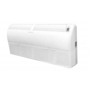 Klimatyzator przypodłogowo-podsufitowy Rotenso RVF-112V3IFC (jednostka wewnętrzna)