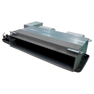 Klimatyzator kanałowy niskiego sprężu RVF-36V3IDL (jednostka wewnętrzna)
