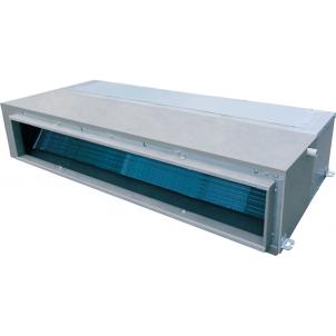 Klimatyzator kanałowy średniego sprężu RVF-90V3IDM (jednostka wewnętrzna)