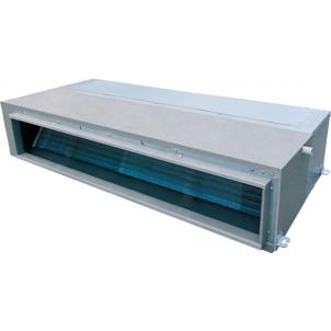 Klimatyzator kanałowy wysokiego sprężu RVF-80V3IDH (jednostka wewnętrzna)