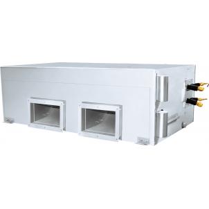 Klimatyzator kanałowy wysokiego sprężu RVF-200V3IDH (jednostka wewnętrzna)