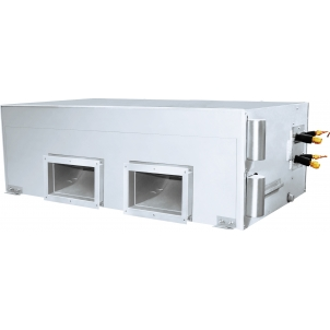 Klimatyzator kanałowy wysokiego sprężu RVF-250V3IDH (jednostka wewnętrzna)