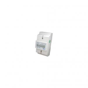 Licznik energii elektrycznej RVF-DA100A